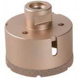 Kruna za rupe - dijamantska PROFI (M14) 6-75mm FESTA