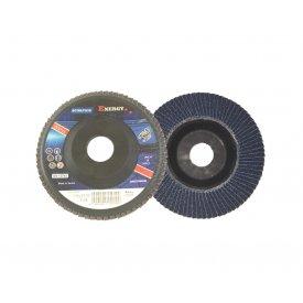 Lamelni brusni disk Scorpion Energy 115-180mm