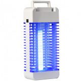 Lampa za komarce - insekte 11W ARDES