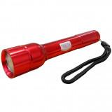 LED baterijska lampa 3W PROSTO