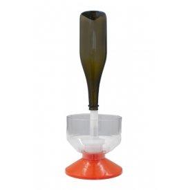 Perač flaša - sterilizator Enolandia