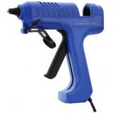 Pištolj za lepljenje 100W PROSTO