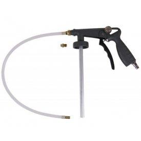 Pneumatski pištolj za zaptivanje i podmazivanje LEVIOR