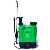 Prskalica leđna akumulatorska 16L DOLOMITE