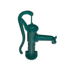 Pumpa ručna bunarska - česma bunarska