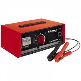Punjač akumulatora CC-BC 15 Einhell