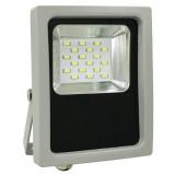 Reflektor 10W LED PROSTO