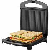 Sendvič toster 1500W SINBO