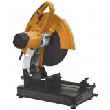 Stona testera - ger za metal 2000W VLN 1308 VILLAGER