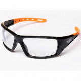 Zaštitne naočare PREMLUX