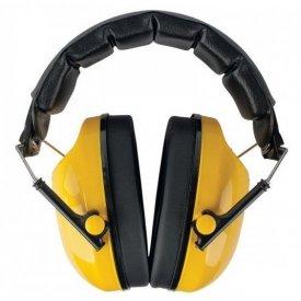 Zaštitne slušalice - antifon 26db B015