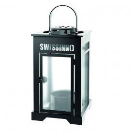 Lampa - lanterna za komarce i insekte Swissino Solutions