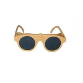 Naočare zaštitne varilačke - preklopne