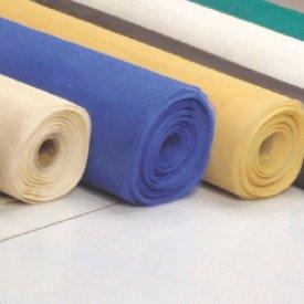 Komarnik PVC 100-150cm, 50m
