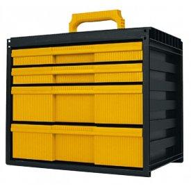 Kutija za alat 754N DiMartino