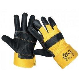 Zaštitne radne rukavice Oriole