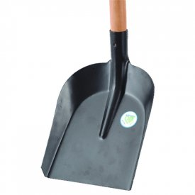 Lopata sa drškom 100 MUTA