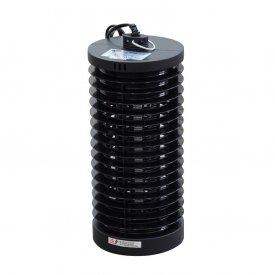 Lampa za komarce - insekte 6W MITEA