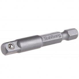 Adapter za gedoru 50mm - 5kom. Levior