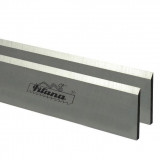 Nož za abrihter 310 - 610mm Pilana