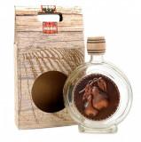 Čutura - flaša za rakiju sa motivom 0.75 kruška