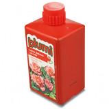 Prihrana za ruže 500ml Blumi