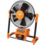 Akumulatorski ventilator VCF 3020 VILLAGER
