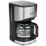 Aparat za kafu 550W ADLER