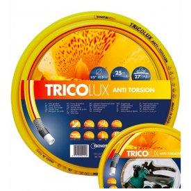 Baštensko crevo za zalivanje Trico Lux 25 i 50m Technotubi