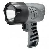 Baterijska LED lampa PROSTO