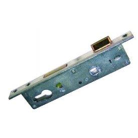 Brava za metana vrata 35mm jezik- ključ