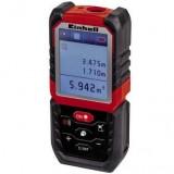Digitalni laserski daljinometar TE-LD 60 Einhell