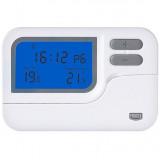 Digitalni sobni termostat DST-Q4 PROSTO