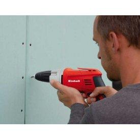 Električni odvijač za knauf TH-DY 500e Einhell