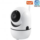 IP Wi-Fi smart kamera WFIP-5390T