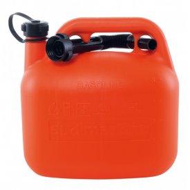 Kanister - kanta za gorivo 5L DiMartino