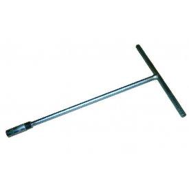 Ključ T 17mm