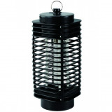 Lampa za komarce - insekte 3W ESPERANZA