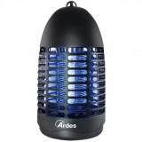 Lampa za komarce - insekte 7W ARDES