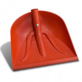 Lopata za sneg PVC L35 DOLOMITE