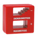 Magnetizator