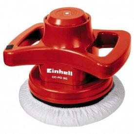 Mašina za poliranje CC-PO 90 Einhell