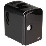 Mini frižider sa grejanjem i hlađenjem 4L ARDES