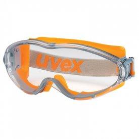 Naočare zaštitne UVEX ULTRASONIC
