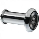 Optička špijunka za vrata 35-53mm ABUS