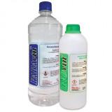 Parafinsko ulje 1L + Inovin 0.5L