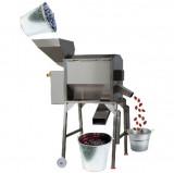Pasirka za voće - mašina za odvajanje koštica 1.5ks ALFA