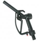 Pištolj za istakanje nafte - goriva 25mm ROVER