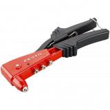 Pištolj za pop nitne profi FESTA