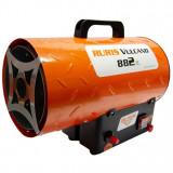 Plinska grejalica 15kW RURIS